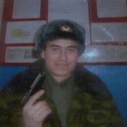 Анатолий, 36, г.Кызыл