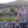 Вадим, 31, г.Симеиз
