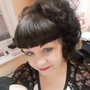 Татьяна 40 лет (Стрелец) Салават