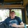 Сергей, 26, г.Вяземский
