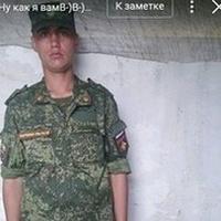 Жека, 24 года, Лев, Южно-Сахалинск