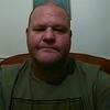 Michael, 52, Scarborough