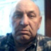 адольф, 68, г.Горняк