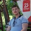 Александр, 25, г.Артем