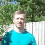Алексей, 41, г.Усть-Кут