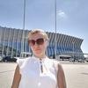 Ольга, 37, г.Хабаровск