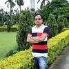 jubayer, 30, г.Дакка
