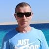 Сергій, 46, г.Ковель