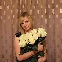 Светлана, 38 лет, Водолей, Рязань