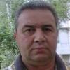 Камал, 55, г.Баку