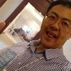 Lee khan, 50, г.Дордрехт