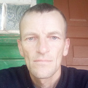 Василий Рущак 43 Борзна