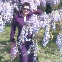 Галимова, 54 года, Козерог, Москва