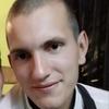 Дима, 22, г.Киев