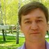 Александр, 44, г.Губкин