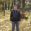 Михаил, 46, г.Новомосковск
