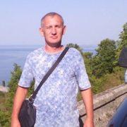 Сергей 47 Новочебоксарск