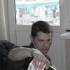 САНЕК, 41, г.Киселевск