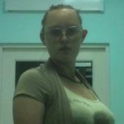 Дарья, 25, г.Славгород