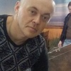 Степан, 30, Київ