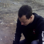 Максим, 25, г.Горловка
