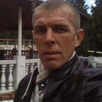 Александер, 44 года, Лев, Балашиха