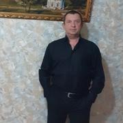 Алексей 56 Лангепас