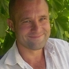 юрец, 44, г.Красный Луч