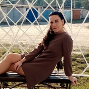 Анастасия Карева, 35 лет, Рыбы