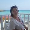 Nataly, 41, г.Аликанте