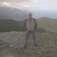 Максим, 37 лет, Козерог, Люберцы
