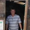 Игорь, 59, г.Балабаново