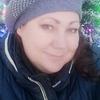 Ирина, 39, г.Петропавловск-Камчатский
