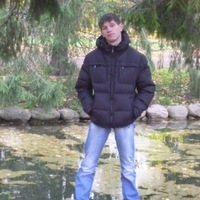 сергей, 34 года, Лев, Санкт-Петербург