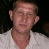роман, 45, г.Татарбунары
