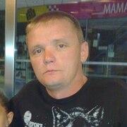 Влад, 44, г.Коряжма