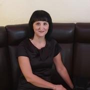 Анна, 44, г.Елец