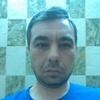 саша, 38, г.Ефремов
