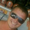 Дмитрий, 34, г.Ташкент