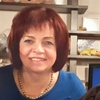 Нина, 54, г.Санкт-Петербург