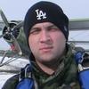 Александр, 32, г.Чебоксары