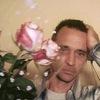 Ivan, 48, г.Рыбинск