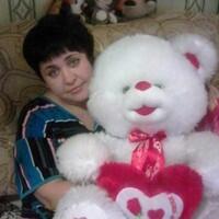 НЕЛЛИ, 47 лет, Весы, Саратов