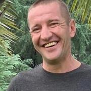 Вадим, 41, г.Волгодонск