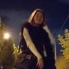 Аиида, 20, г.Астана