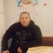 Григорий Акашев 52 Тучково