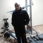 Александр, 35, г.Волжский (Волгоградская обл.)