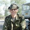 valerii, 51, г.Красноуральск