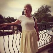 Катерина, 20, г.Чернигов