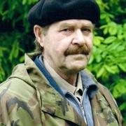 владимир 73 Пермь